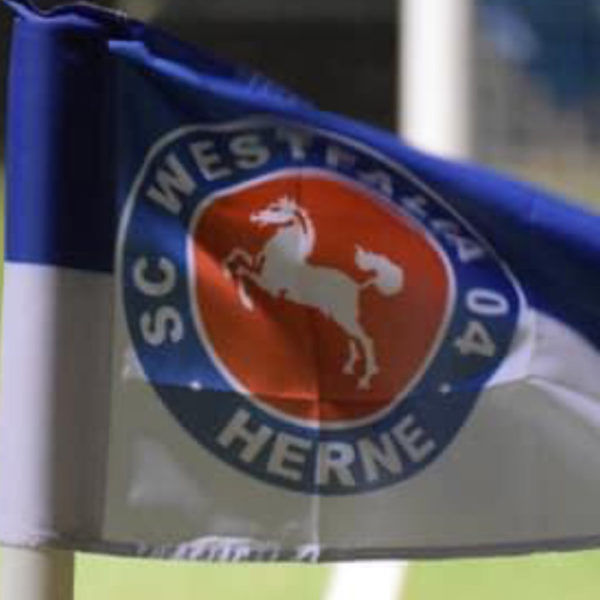 Herne Westfalia Header